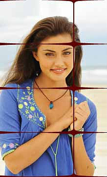H2o just add water, season 3 - Cariba Heine and Phoebe ...