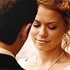 Une douce et merveilleuse soirée rien que toi et moi  Nathan, l'amour de ma vie Haley-3-haley-james-scott-12206502-100-100