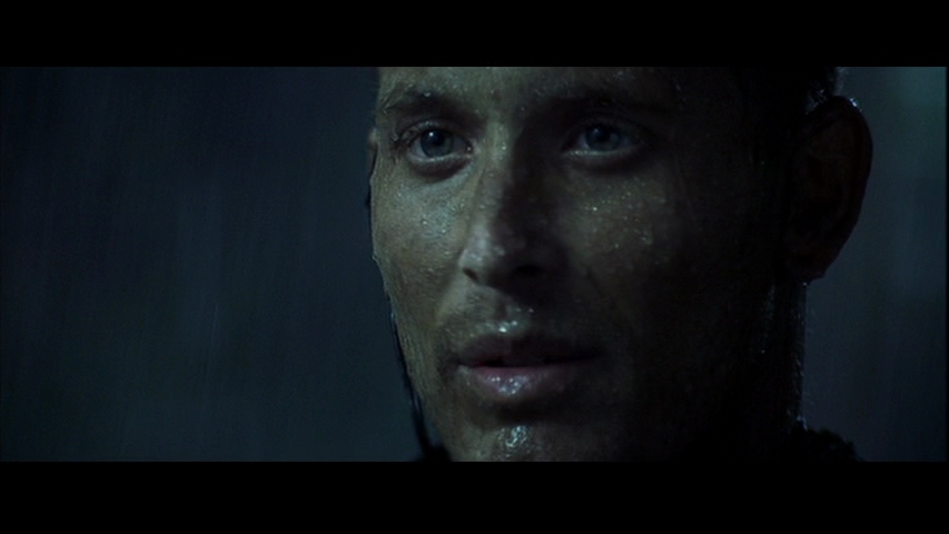 Hauser in 'Tears of the Sun' - Cole Hauser Image (12214889 ...