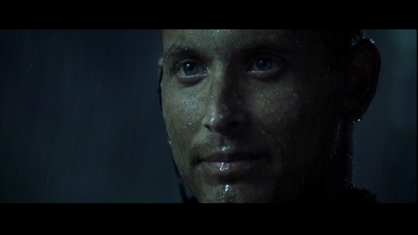 Hauser in 'Tears of the Sun' - Cole Hauser Image (12214917 ...
