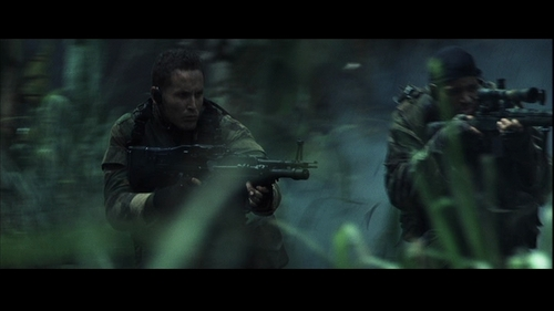 Cole Hauser images Hauser in 'Tears of the Sun' HD ...