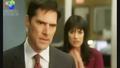 Hotch & Prentiss 5x22 promo