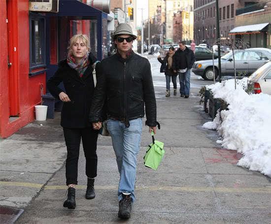megan auld ian somerhalder. Ian Somerhalder and Megan Auld