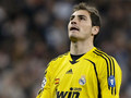 Iker Casillas - iker-casillas wallpaper