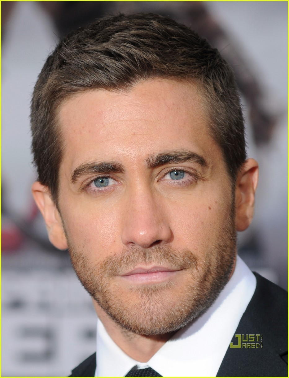Jake Gyllenhaal - Picture