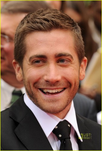 Jake Gyllenhaal wallpaper called Jake Gyllenhaal