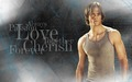 Jared Padalecki - hottest-actors wallpaper