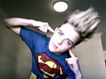 Jedward Twitpic Pics - john-and-edward-jedward photo