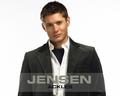 Jensen Ackles &lt;3 - hottest-actors wallpaper