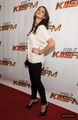 KIIS FM's Wango Tango 2010 - May 15 - twilight-series photo