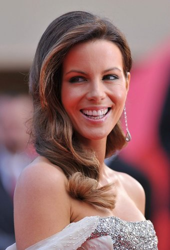 "Kate @ Cannes Film Festival - ""Wall Street: Money Never Sleeps"" Premiere"