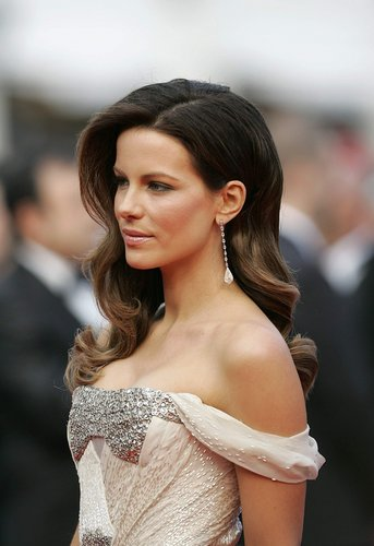 "Kate @ Cannes Film Festival - ""Wall Street: Money Never Sleeps"" Premiere"