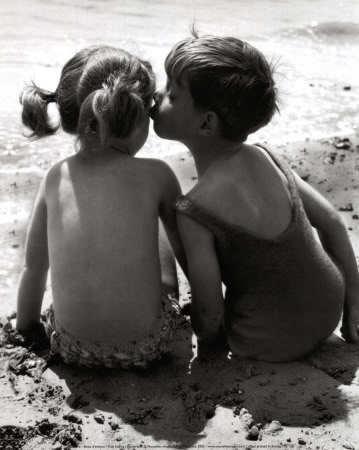 Kids 爱情 ♥