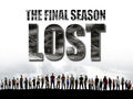 lost - LOST FINAL SEASON WALLPAPER wallpaper