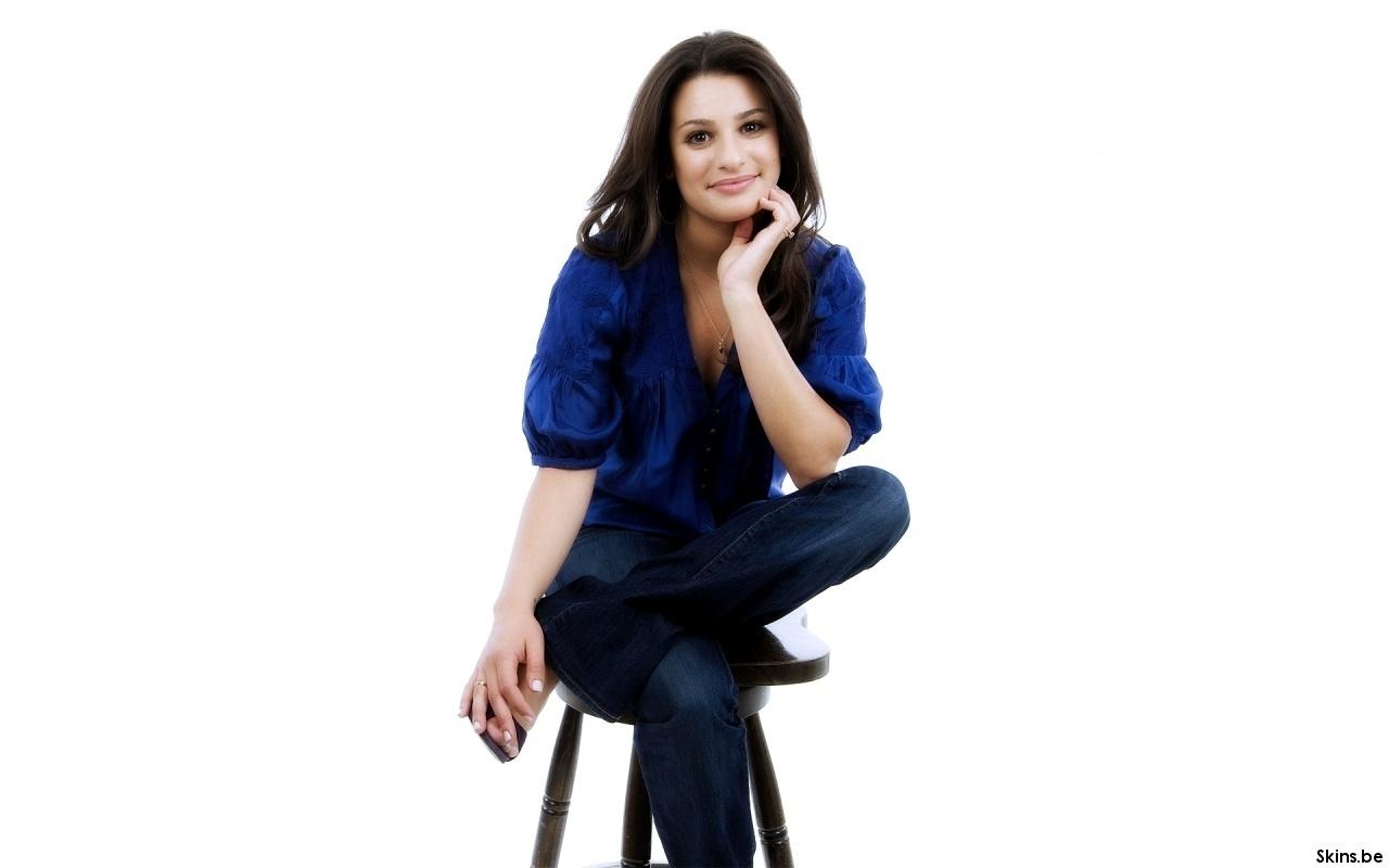 Lea Michele lea michele