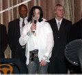 MJ   ^__^ - michael-jackson photo