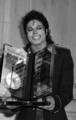 MJJ is STILL Yummy! :) - michael-jackson photo