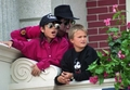 MJJ is Yummy! - michael-jackson photo