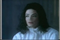 MJghost - michael-jackson photo