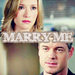 MS <3 - sexie-mark-and-lexie icon