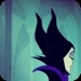 Maleficent - disneys-divas-of-darkness icon