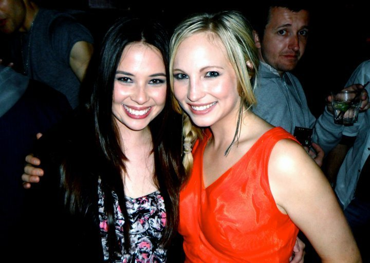 http://images2.fanpop.com/image/photos/12200000/Malese-Jow-facebook-the-vampire-diaries-tv-show-12233757-720-513.jpg
