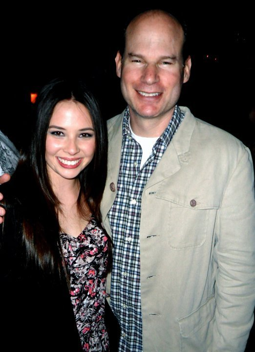 http://images2.fanpop.com/image/photos/12200000/Malese-Jow-facebook-the-vampire-diaries-tv-show-12233760-522-720.jpg