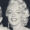 Classic Movies photo entitled Marilyn Montoe
