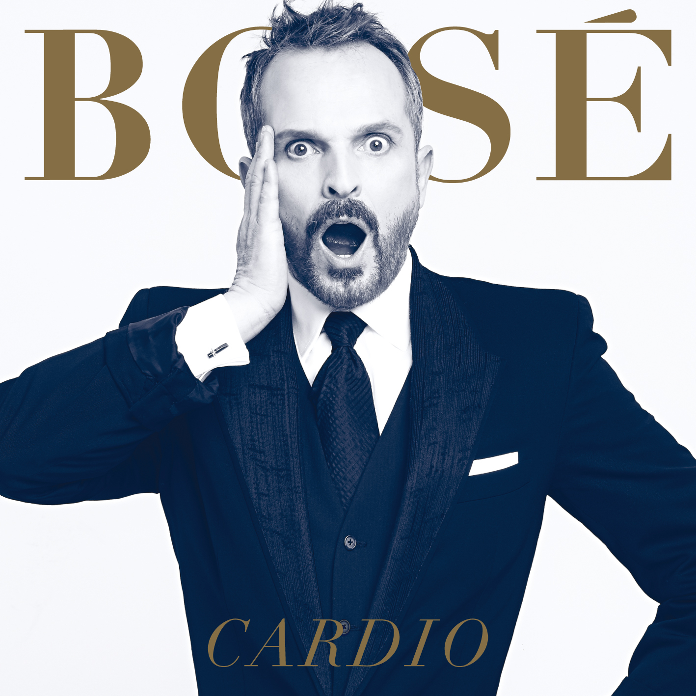 Imagenes De Bose >> Miguel Bose images Miguel Bose HD wallpaper and background photos (12214060)