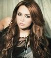 Miley Cyrus Pretty