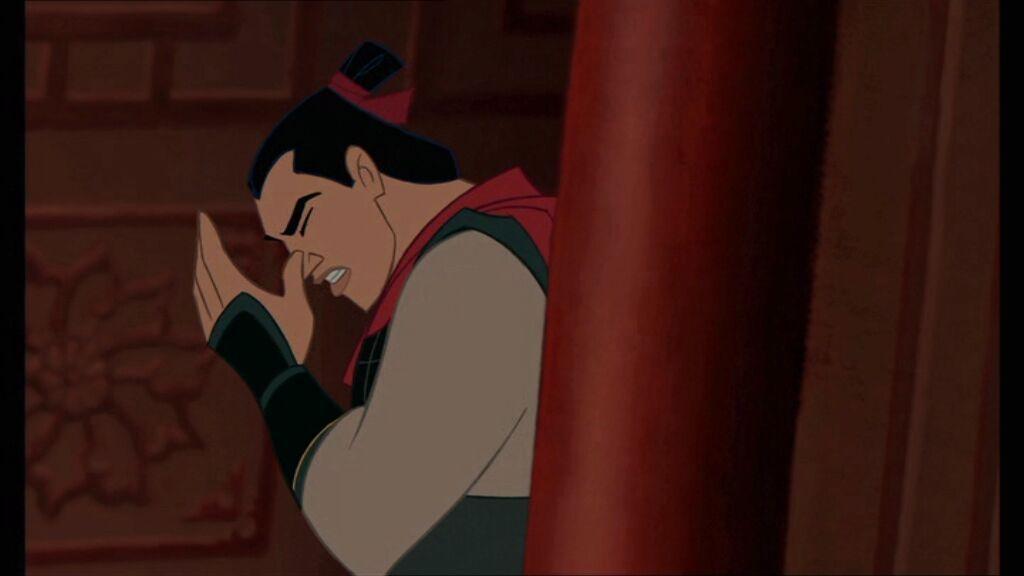 Mulan Image (12272737)