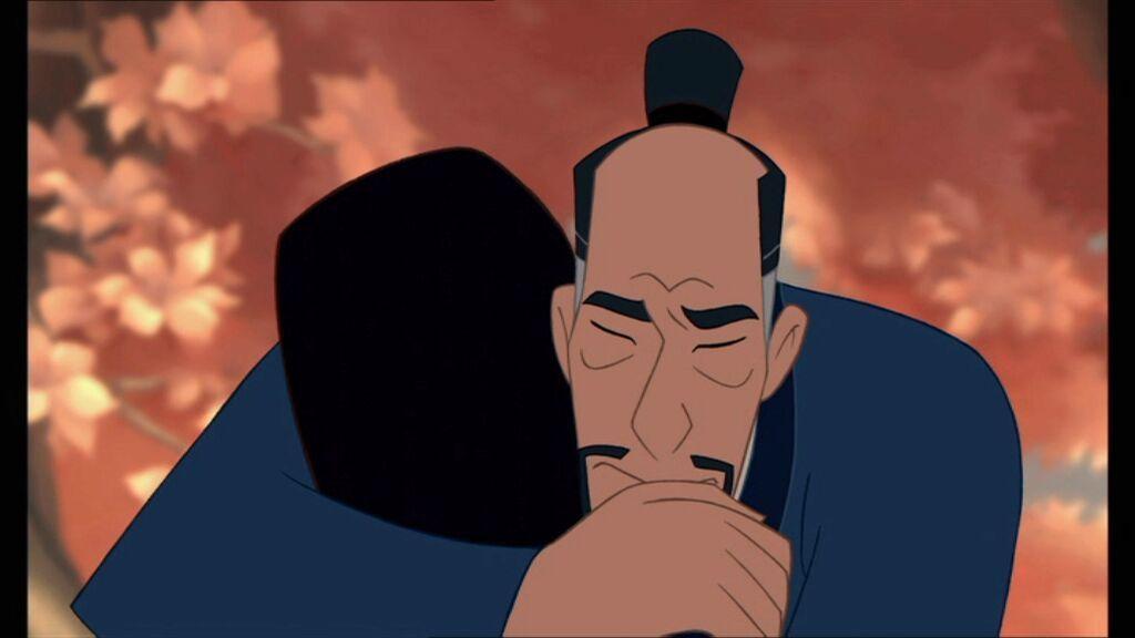 Mulan Image (12272876)