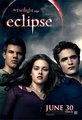 NEW Edward/Bella/Jacob Eclipse Banner - twilight-series photo