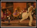 disney-prince - Naveen wallpaper
