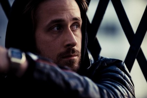 New Blue Valentine - Movie Stills