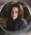 New Eclipse Images - twilight-series photo