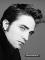 New Photoshoot Pics Of Robert Pattinson - twilight-series photo