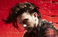 New Smoking Hot Photoshoot of Jackson Rathbone  - twilight-series photo