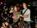 Paramore 2005/2006