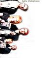 Paramore Twitter Background  - paramore photo