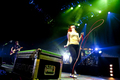 Paramore in Bakersfield - paramore photo