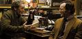 Patrick Wilson (Watchmen) - patrick-wilson screencap