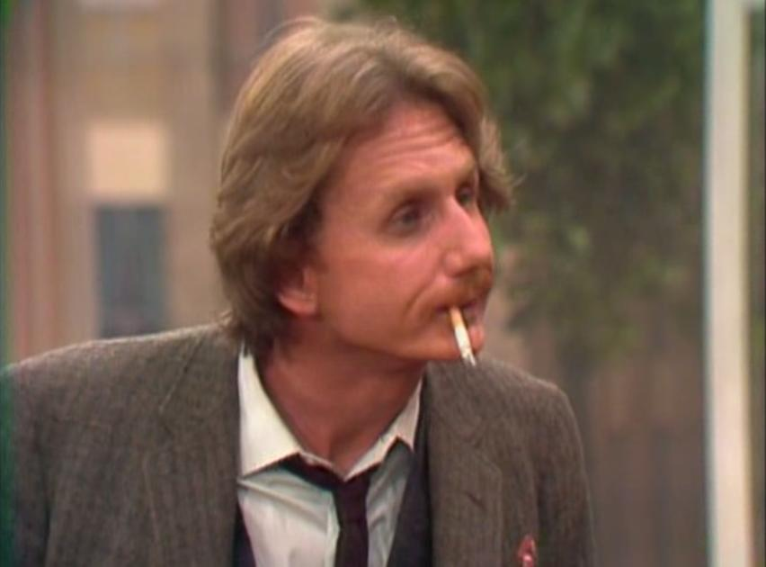 rene auberjonois pronounce