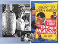 Roman Holiday - audrey-hepburn wallpaper