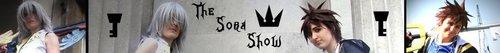 SORA SHOW!!!