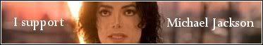 SUPPORT MJ