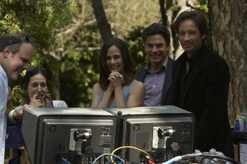 Season 3 Promos and Stills