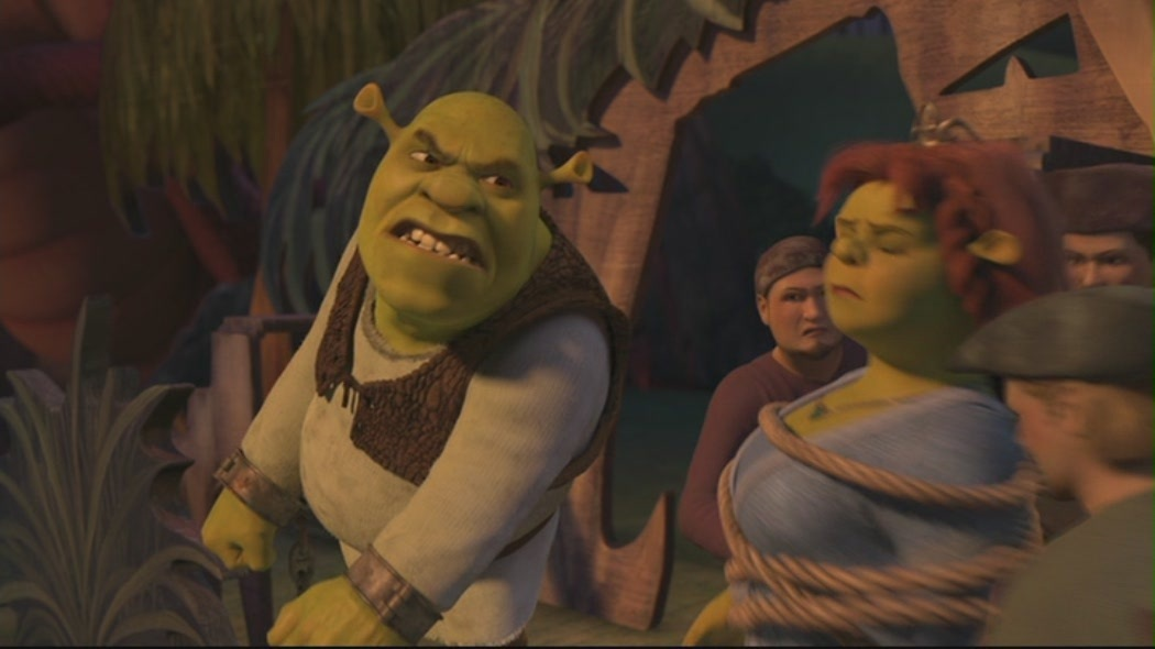shrek interpersonal relatioships Love actually tells several interwoven stories of love at christmas time these stories provide many examples of the principles of communication introduced in chapter 1 these stories provide many examples of the principles of communication introduced in chapter 1.