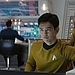 Star Trek (2009) - star-trek-2009 icon