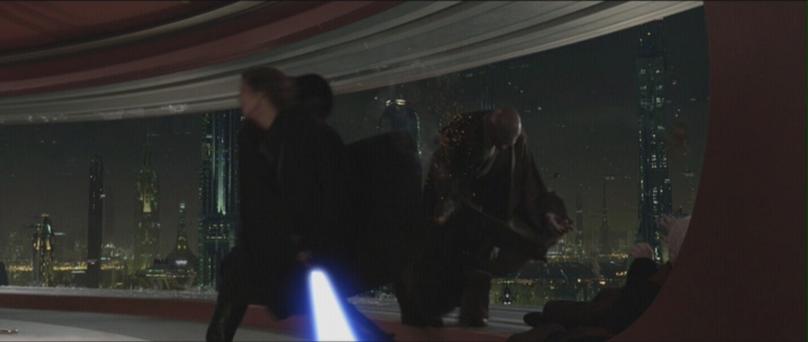 mace windu images star wars revenge of the sith hd